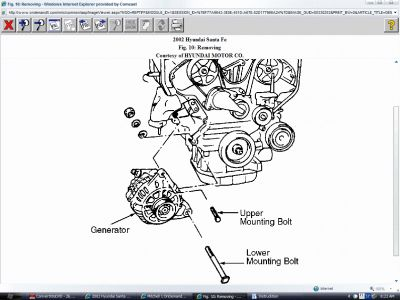 stereo wiring diagram 2002 lancer with Mitsubishi Eclipse Speaker Wiring Diagram on Headlight Wiring Diagram 2001 Eclipse Spyder further 2001 Mitsubishi Montero Fuse Box Diagram also 2001 Mitsubishi Fuso Wiring Diagram also 2006 Mitsubishi Lancer Door Diagram as well Suzuki Swift Wiring Diagram Suzuki.
