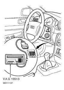 https://www.2carpros.com/forum/automotive_pictures/62217_Audia_1.jpg
