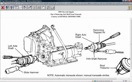 Jeep Rear End Diagram on 2001 honda civic engine wiring harness