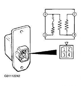 93 dodge spirit wiring diagram caravan blower motor relay location    dodge    front pictures  caravan blower motor relay location    dodge    front pictures