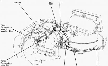 F150 Neutral Safety Switch Location likewise Jeep Wrangler Wiper Motor Arm also 1978 Ford Vacuum Diagram furthermore 1968 Mustang Turn Signal Diagram likewise Ford Crown Aerostar Fuse Box Diagram Usa. on ford ranger wiper motor wiring diagram