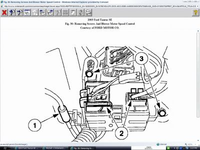 Auto Air Conditioning System Diagram additionally Citroen Berlingo Wiring Diagram Free together with  as well  on citroen c15 wiring