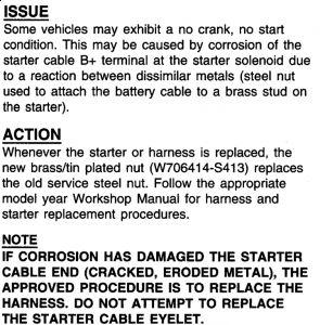 http://www.2carpros.com/forum/automotive_pictures/62217_B_Corrosion_No_Start_1.jpg