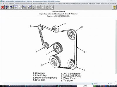 62217_Belt_1 serpentine belt diagram i need a diagram to put the serpentine