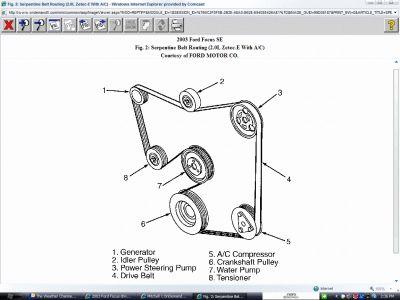 http://www 2carpros com/forum/automotive_pictures/62217_belt_1