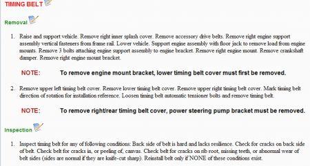 http://www.2carpros.com/forum/automotive_pictures/62217_Belt_Instructions_1.jpg