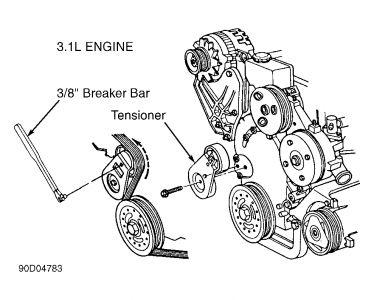 http://www.2carpros.com/forum/automotive_pictures/62217_Belts_1.jpg