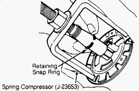 Berrettab on 1995 Chevrolet Beretta Wiring Diagram
