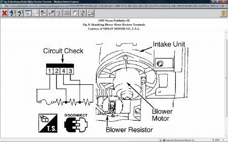 http://www.2carpros.com/forum/automotive_pictures/62217_Blower_Resistor_1.jpg