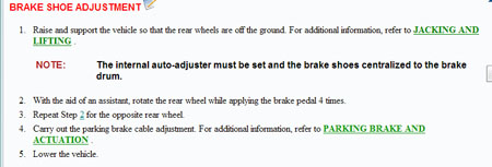 http://www.2carpros.com/forum/automotive_pictures/62217_Brake_adja_1.jpg