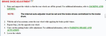 https://www.2carpros.com/forum/automotive_pictures/62217_Brake_adja_1.jpg