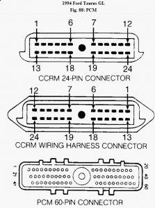 https://www.2carpros.com/forum/automotive_pictures/62217_CCRM_PCM_1.jpg