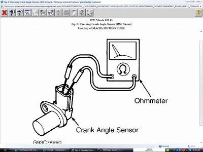http://www.2carpros.com/forum/automotive_pictures/62217_CKP_Test_1.jpg