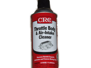 https://www.2carpros.com/forum/automotive_pictures/62217_CRC_Throttle_Body_14.jpg