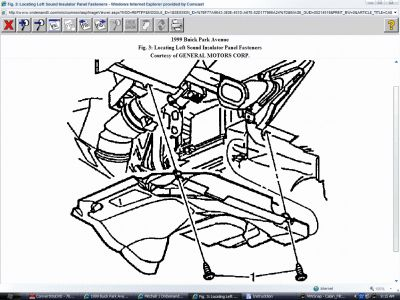 engine mounts 2000 chrysler 2000 miata engine wiring