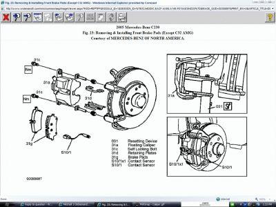 http://www.2carpros.com/forum/automotive_pictures/62217_Caliper2_1.jpg