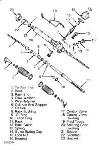 Http Www 2carpros Forum Automotive Pictures 62217 Camry Rack 1