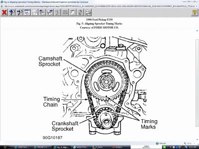 Briggs Alternator Wiring Diagram furthermore Wiring Diagram For Kenmore Dryer Model 110 also Ford Starter Wiring Diagram Internal likewise Bmw 335i Suspension together with Gas Powered S. on tesla model s wiring diagram