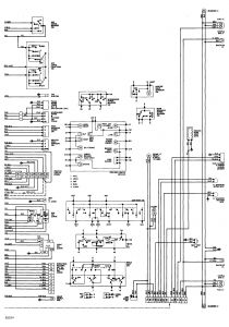 1982 Chevy El Camino Wiring Diagram likewise 1987 Chevrolet Pick Fuse Box Wiring Diagrams 1994 Chevy Truck furthermore Exploded Views also T4306030 1978 ford f150 vacuum diagram furthermore 1985 Honda Goldwing Wiring A Water Pump. on 1974 chevrolet monte carlo wiring