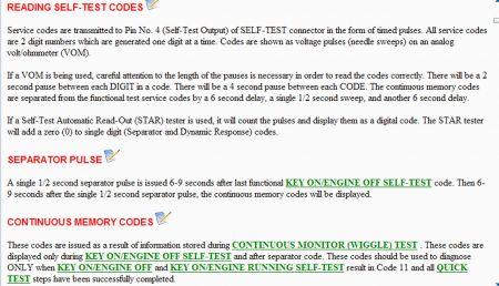 http://www.2carpros.com/forum/automotive_pictures/62217_Code_Reading2_1.jpg