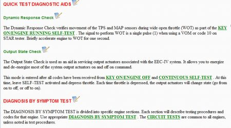 http://www.2carpros.com/forum/automotive_pictures/62217_Code_Reading3_1.jpg