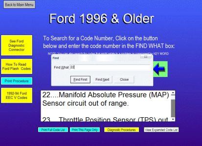 http://www.2carpros.com/forum/automotive_pictures/62217_Codes22_1.jpg
