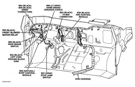 1993 Lincoln Wiring Diagrams in addition Search furthermore 1996 Nissan Sentra Car Stereo Wiring besides Radio Wiring Diagram 2011 Nissan Juke as well Nissan Altima Motor Mounts Diagram. on nissan quest stereo wiring diagram