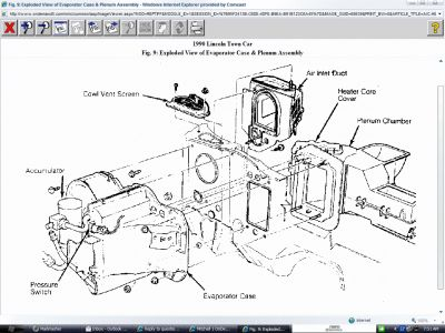 Mercedes Benz Smart Car further 450sl Fuse Box Location as well Mercedes W123 300d Vacuum Diagram likewise Fuel Pump Wiring Harness as well Wiring Diagram Mercedes Clk. on 1982 mercedes benz wiring diagrams