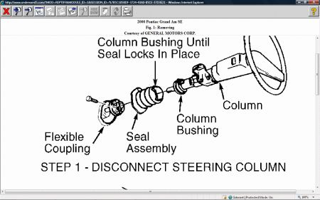 http://www.2carpros.com/forum/automotive_pictures/62217_Coupling_1.jpg
