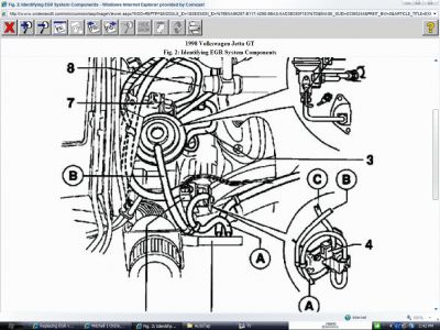2006 mercedes c230 vacuum diagram mercedes c230 fuse diagram replacing egr valve i am replacing egr combi valve on