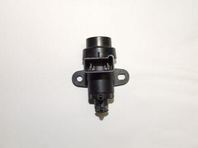 http://www.2carpros.com/forum/automotive_pictures/62217_EVR_005_1.jpg