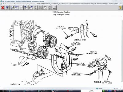Samsung Rf267abwp Refrigerator Wiring Diagram as well RepairGuideContent in addition 94 Subaru Legacy Stereo Wiring Diagram likewise Bmw Z3 Fuse Box Location in addition Kia Amanti Electrical Wiring Diagram. on 1997 kia sephia wiring diagrams