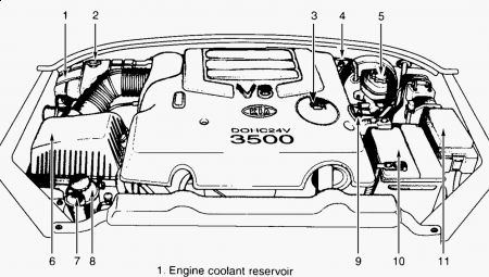 Starter furthermore Wiring Diagram Symbols And Their Meanings also Nissan Car Symbol furthermore Automotive Wiring Diagrams For Dummies as well The Journal Of  pressed Creative Arts. on read automotive wiring diagrams