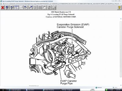 1957 chevy wiring diagram free
