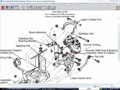 Terrific North Star Engine Diagram 2003 Images Best Image Wire