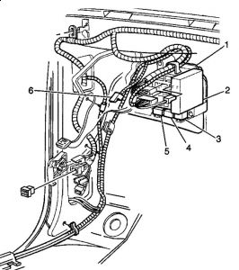 https://www.2carpros.com/forum/automotive_pictures/62217_Flashera_1.jpg