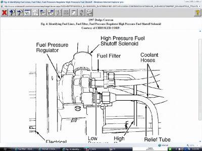 http://www.2carpros.com/forum/automotive_pictures/62217_Fuel_Filter_1.jpg