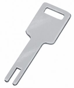 http://www.2carpros.com/forum/automotive_pictures/62217_GM_Jumper_Key_3.jpg