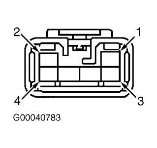 http://www.2carpros.com/forum/automotive_pictures/62217_Graphic_12.jpg