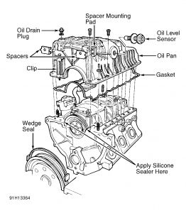 Toyota Strut 4851059396 moreover P 0900c152800ad9ee in addition Toyota And Lexus 2gr Fe 3 5l Coolanthead Gasket Leak furthermore Wiring Harness Diagram1996 Toyota likewise Engine Moving Diagram. on toyota echo coil