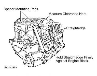 http://www.2carpros.com/forum/automotive_pictures/62217_Graphicb_1.jpg