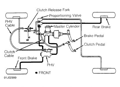 1993 Subaru Legacy Engine Diagram additionally Mazda 3 Fuse Box together with Saab 9 3 Headlight Wiring Diagram additionally 2003 Honda Accord Turn Signal Relay Location together with Removing Vaccum Booster Hose On A 1993 Dodge Ram Wagon B150. on 93 subaru legacy fuse box