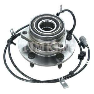 http://www.2carpros.com/forum/automotive_pictures/62217_Hub_bearing_1.jpg
