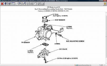 Maxresdefault additionally Screenshot besides Maxresdefault also Ac D Bbd A Efa Cd besides Maxresdefault. on 2000 honda accord iac valve
