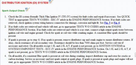 http://www.2carpros.com/forum/automotive_pictures/62217_Ignitionb_2.jpg