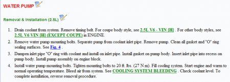 http://www.2carpros.com/forum/automotive_pictures/62217_Instructions_2.jpg