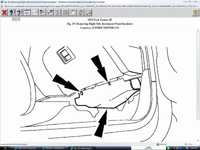 08 Buick Lacrosse Belt Diagram further P 0996b43f803760be further Relational Diagram Patent as well Conditioning Gases Leak Checks Starting further P 0996b43f8037a1de. on 2003 kia sedona exhaust diagram