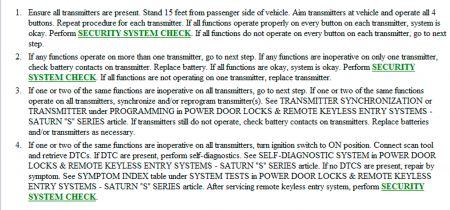 http://www.2carpros.com/forum/automotive_pictures/62217_Keyless_trans_copy_1.jpg