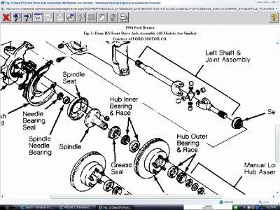 http://www.2carpros.com/forum/automotive_pictures/62217_LeftShaft_1.jpg