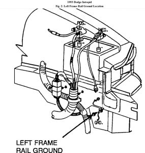 Mitsubishi Lancer Fuse Box Location furthermore 7z2f7 Toyota Pickup Sr5 A C Low Pressure Cut Off Switch additionally 2000 Mitsubishi Mirage Engine Diagram together with 2001 Mitsubishi Montero Fuse Box Diagram furthermore Mitsubishi Montero 2 Door. on 2001 mitsubishi mirage fuse diagram